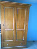 Armoire 500 Poitiers (86)