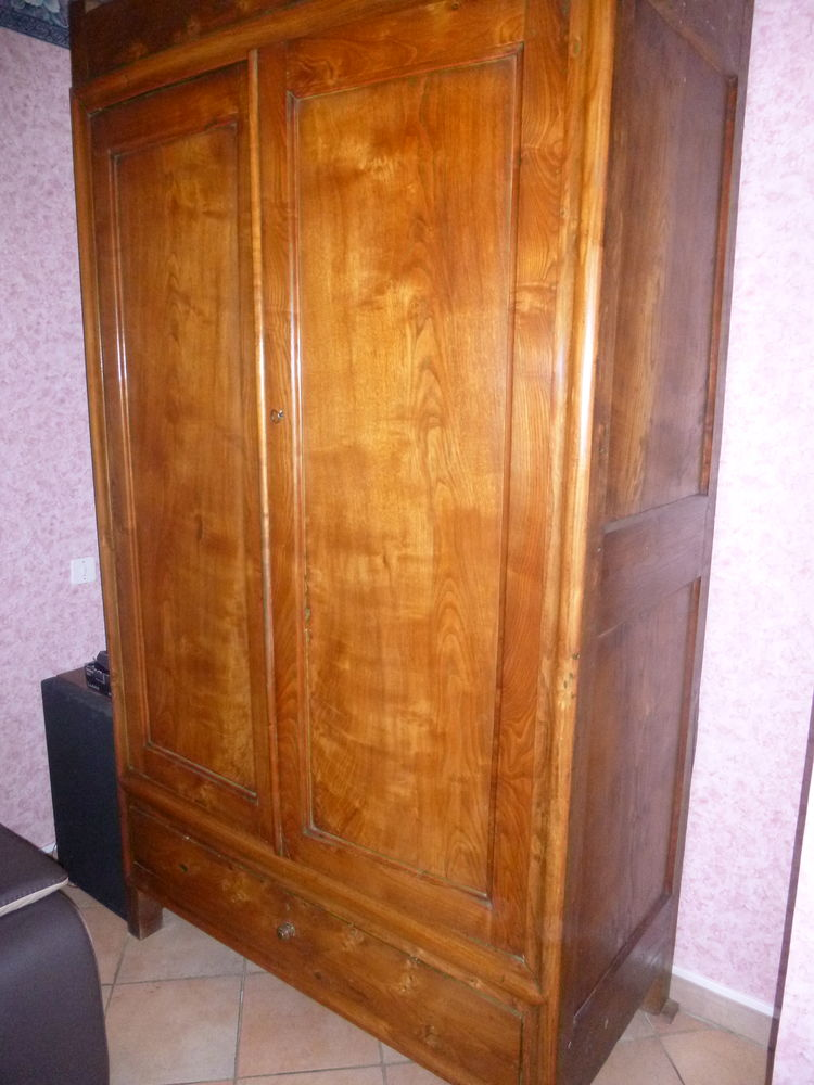 armoire 150 Coly (24)