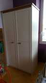 Armoire  100 Rennes (35)