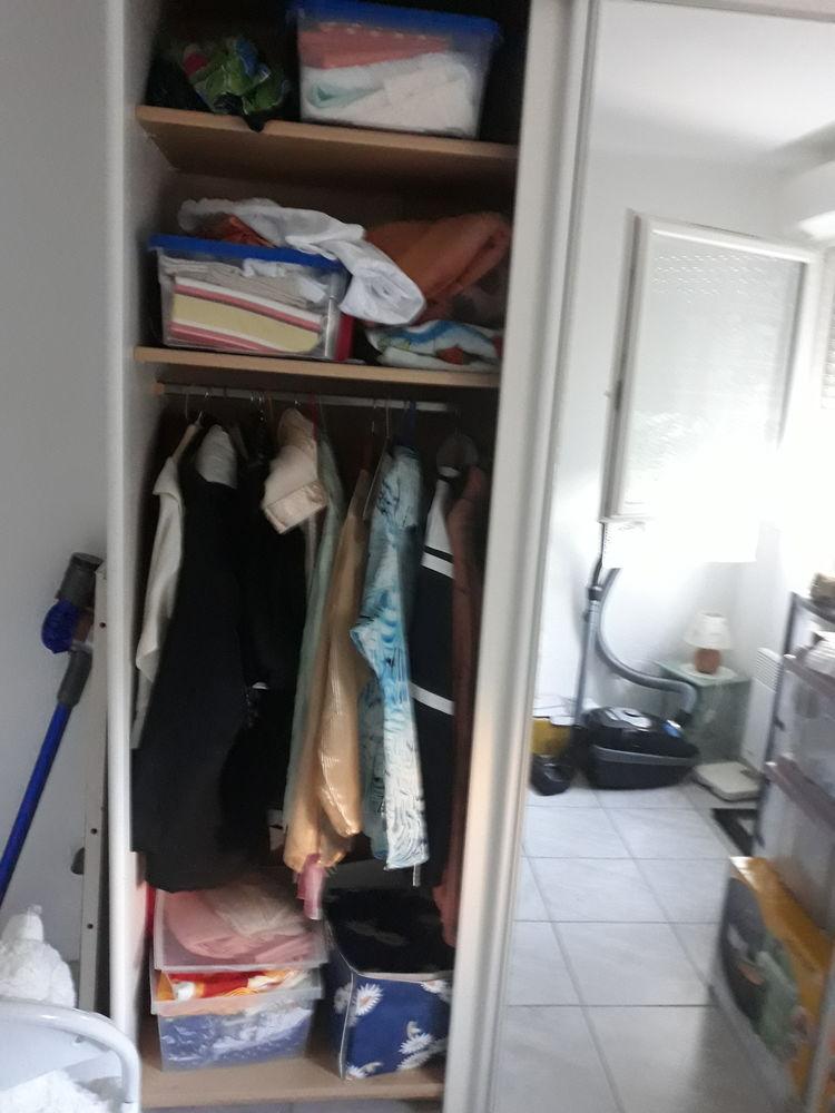 armoire 0 Carcassonne (11)