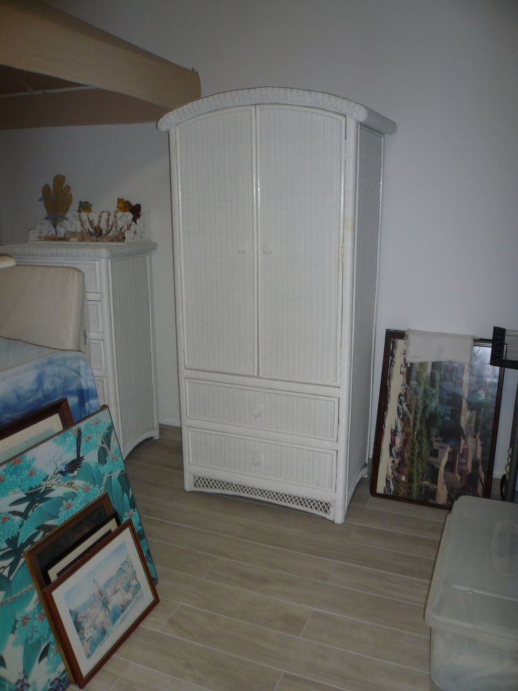 armoire  80 Cannes (06)