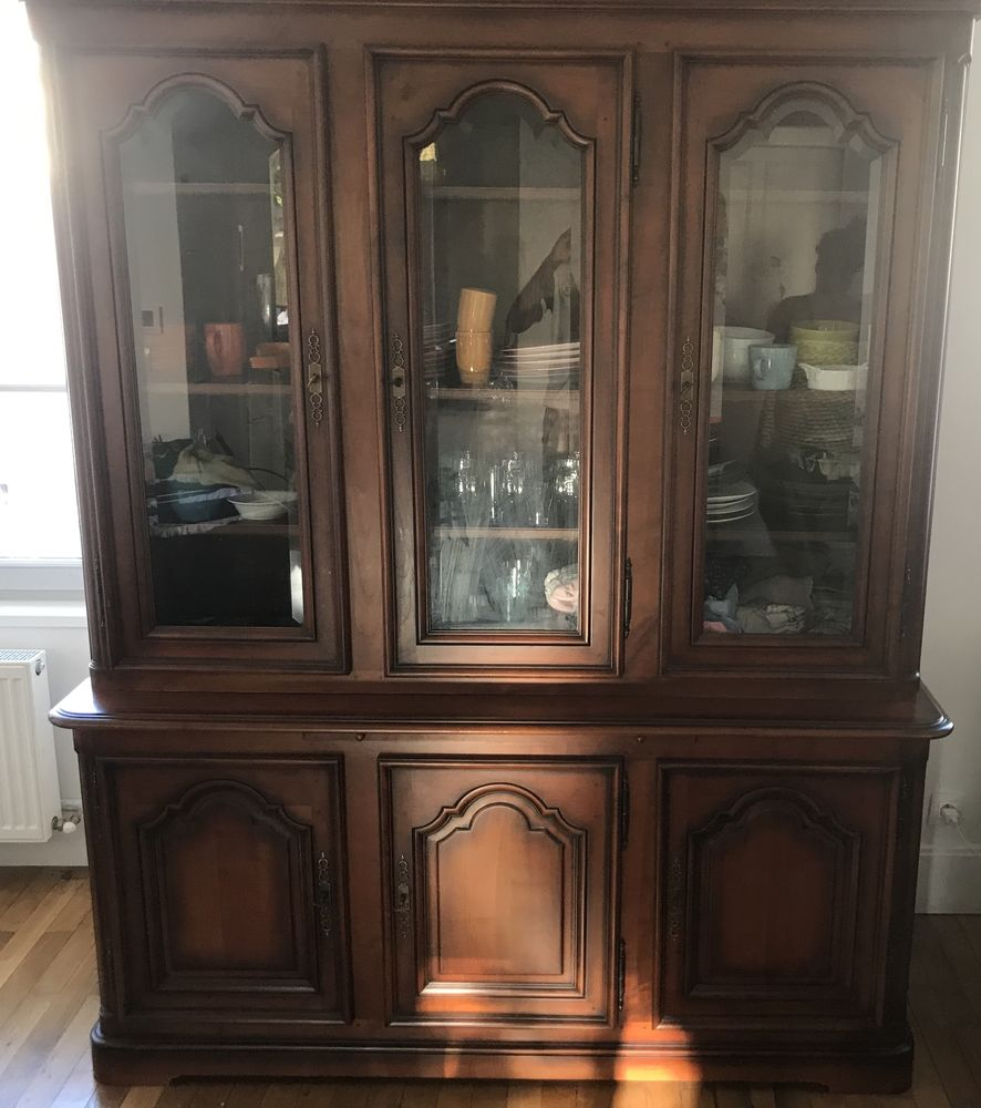 armoire 200 Lyon 1 (69)