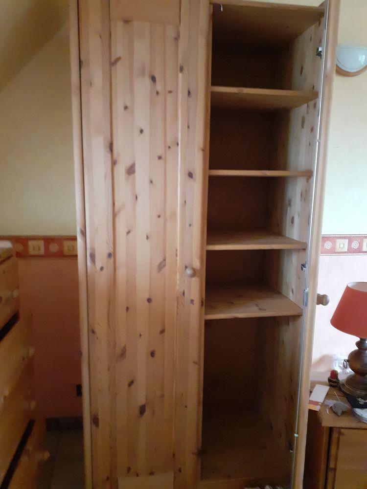 armoire 90 Igny (91)