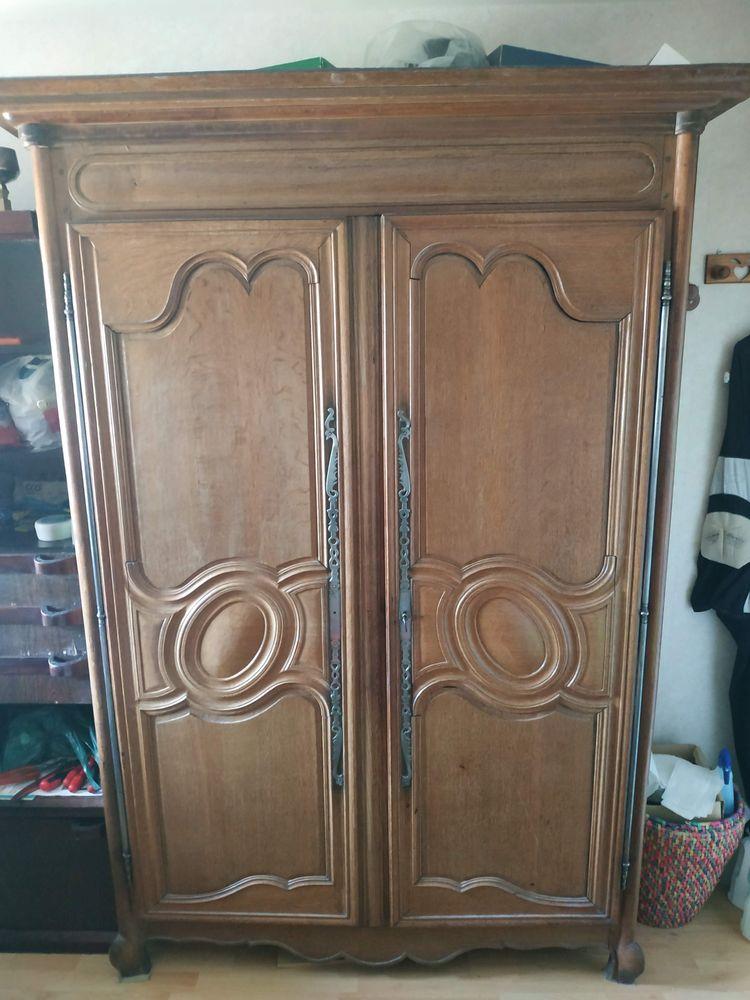 armoire 0 Bezons (95)