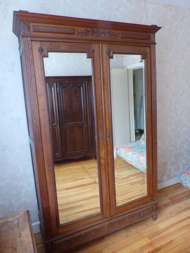 armoire 110 Octeville-sur-Mer (76)