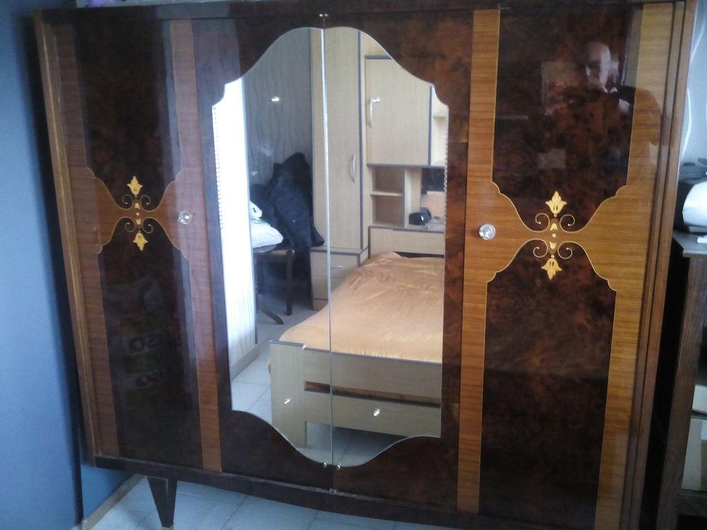 armoire  50 Frouard (54)