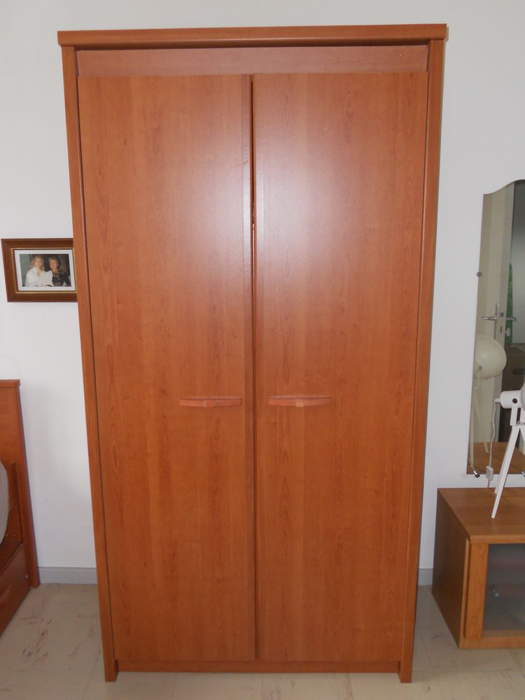 armoire 50 Carcassonne (11)
