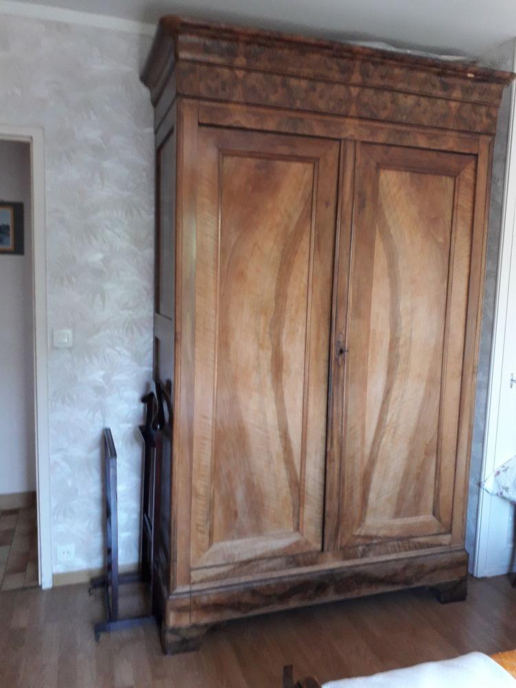 armoire  0 Sablons (33)