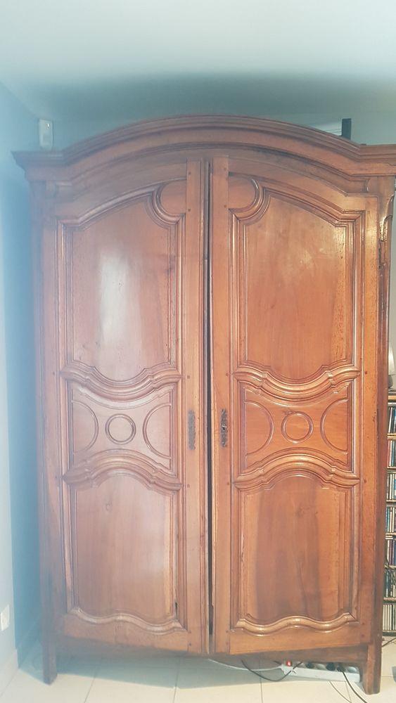 armoire 200 Pont-de-Barret (26)