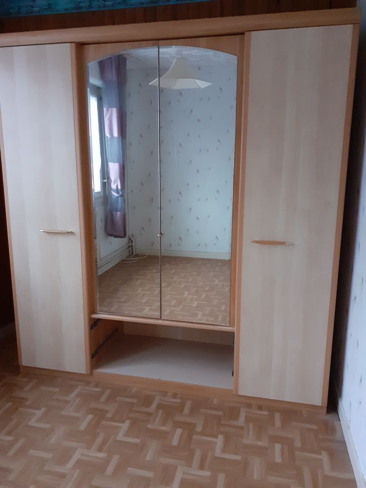 Armoire  80 Moreuil (80)