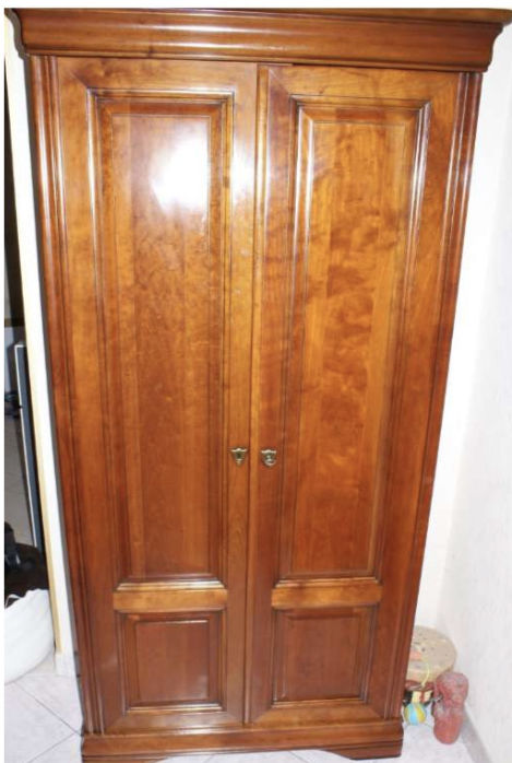 Armoire bar 170 Marseille 13 (13)