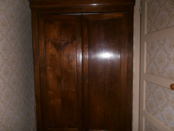 armoires avec corniche 200 Bréhand (22)