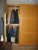 armoires-dressing 1800 Saint-Herblain (44)