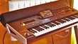 ARRANGEUR 61 TOUCHE KORG PA4X NEXT OS V3.01 Instruments de musique