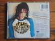 """CD """"Arrive all over you"""" de Danielle Brisebois CD et vinyles"""
