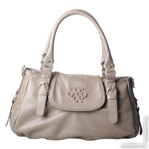 paquet à la mode et attrayant nouvelle arrivée sélection premium Sac Arthur & Aston