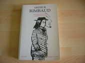 ARTHUR RIMBAUD Oeuvres complètes correspondance 27 Nantes (44)