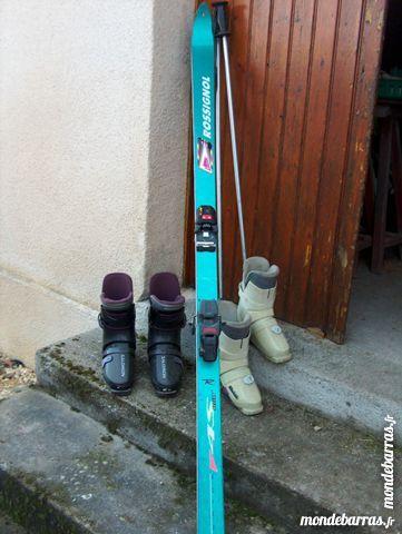 article se ski 10 La Celle-Saint-Avant (37)