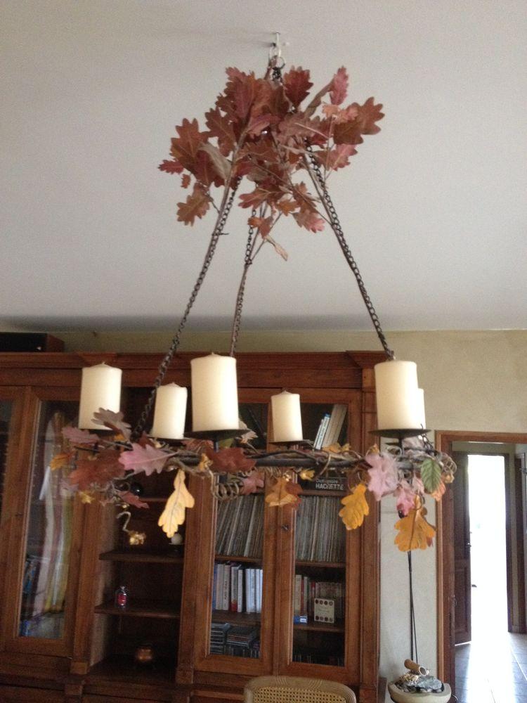 Articles de décoration maison 30 Juvignac (34)