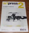 Artpress 2 le cinéma d' animation trimestriel n° 50 février