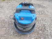 aspirateur eau avec pompe  neuf faire prix  0 Saran (45)