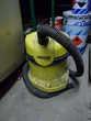 aspirateur karcher faire prix Saran (45)