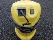 aspirateur karcher tbeg ou échange faire un prix  0 Saran (45)
