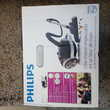 Aspirateur Phillips 2000 w neuf. Electroménager