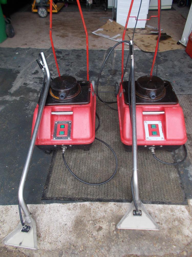 aspirateur et eau de presing sur roulette faire prix  0 Saran (45)