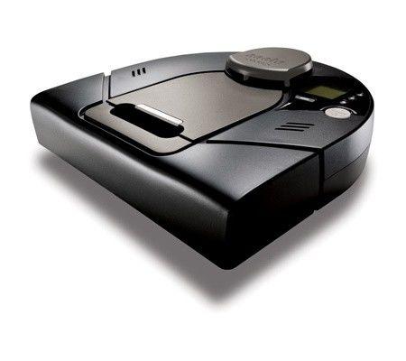 Aspirateur Robot NEATO Signature Pro 150 Nice (06)