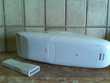 Aspirateur de table Electroménager