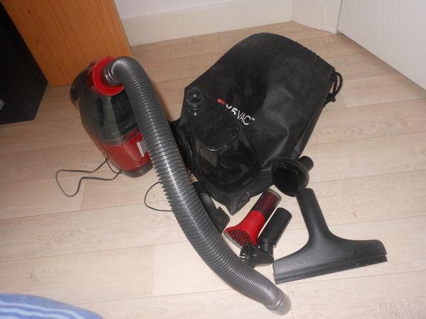 aspirateur 20 Pleurtuit (35)