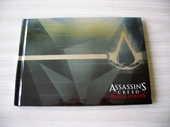 ASSASSIN'S CREED Revelations - ARTBOOK 17 Nantes (44)