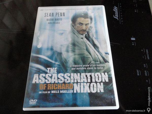 The assassination of Richard Nixon 6 Strasbourg (67)
