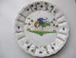 Assiette en Porcelaine 9 Colomiers (31)