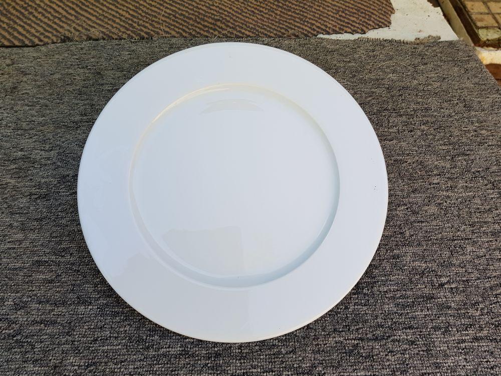 assiettes  de cuisine 25 Prigonrieux (24)