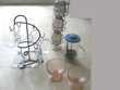 assiettes, tasses, coupes à fruits ....- zoe Décoration