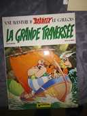 BD asterix 8 Landouge (87)