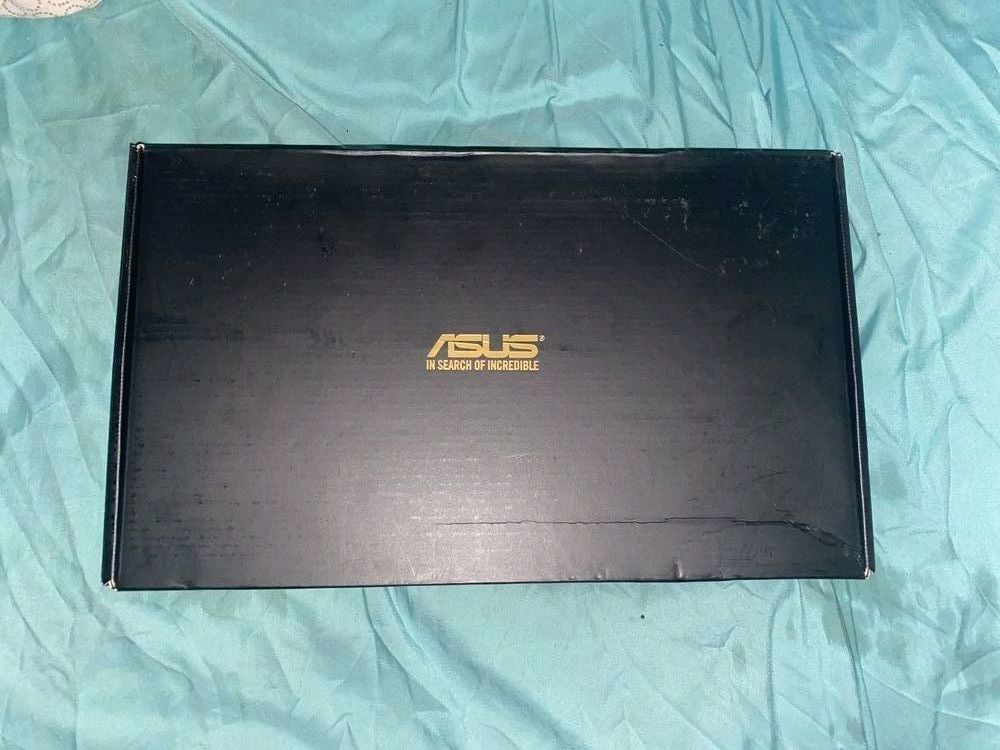 ASUS GEFORCE GTX 1060 TURBO 6GB 270 Boussy-Saint-Antoine (91)