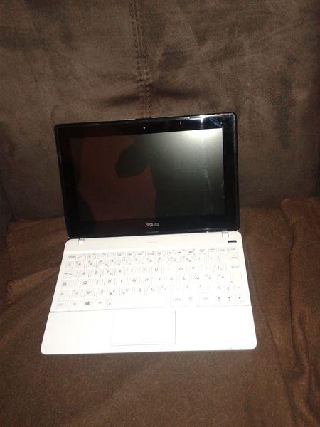 Asus PC Portable X102B 250 Bezons (95)