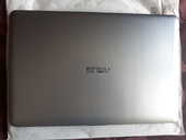ASUS R540LA - 8Go, HDD 1 To - NEUF - avec facture 400 Montpellier (34)