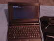 EEE PC 4G ASUS Sans OS Matériel informatique