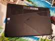 Asus Rog Strix GL703V ordinateur Gaming. Matériel informatique