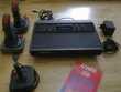 Lot Atari 2600 + 9 jeux