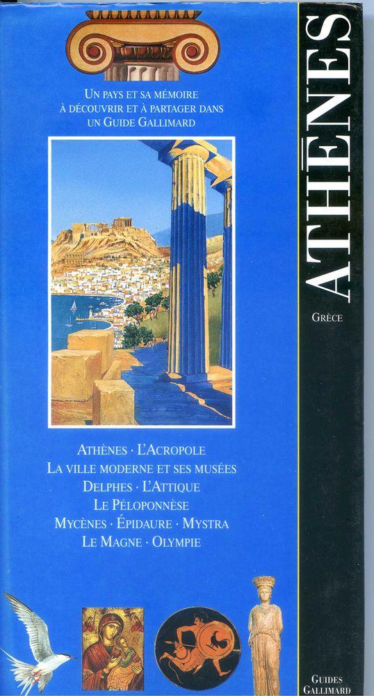 ATHENES, 10 Rennes (35)