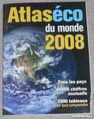 Atlas éco du monde 2008 5 Abbévillers (25)