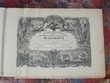 ATLAS NATIONAL ILLUSTRE de 1854