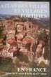 ATLAS des villes et des villages fortifiés en France,