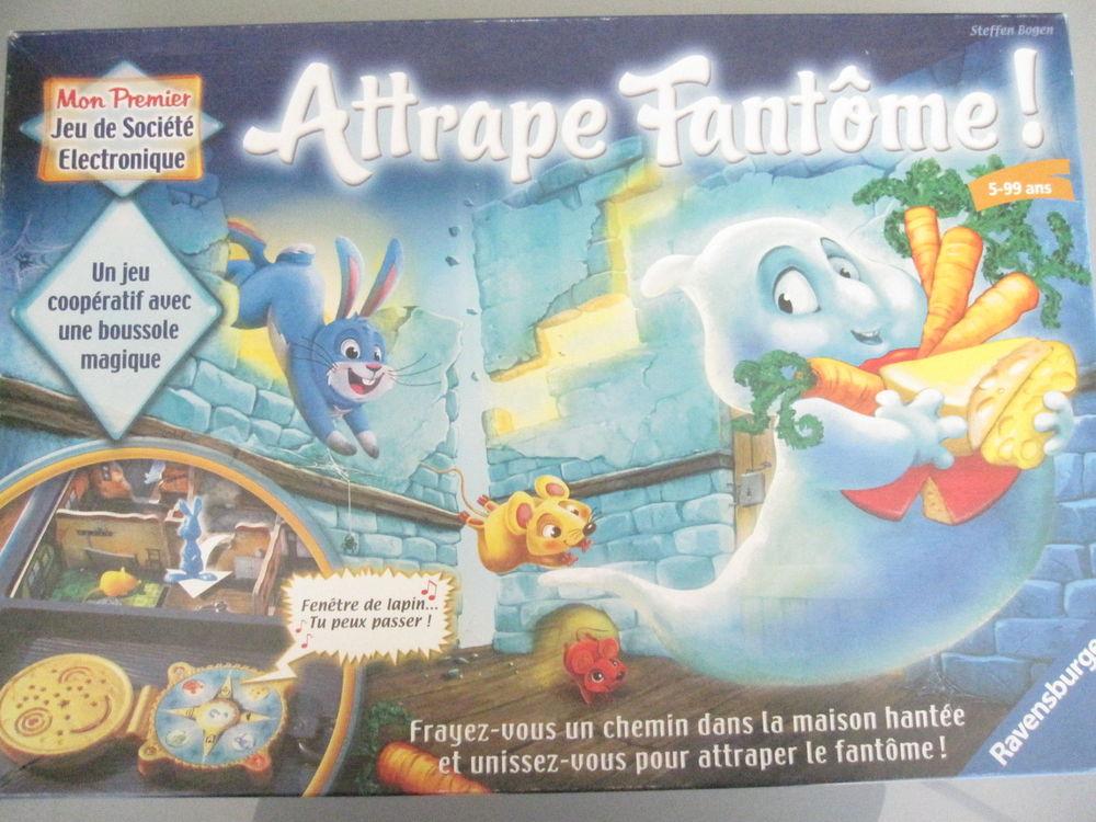 Attrape fantôme de ravensburger Jeux / jouets