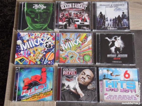CD Audio 5 Angers (49)